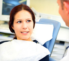 44 ROOT CANAL THERAPY
