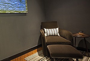 RelaxationRoom forwebsite YOUR DENTAL EXPERIENCE