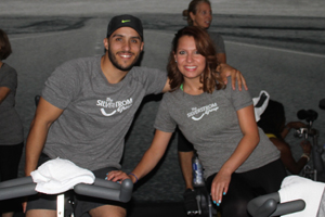 Sam Mirelis SoulCycle 300x200 YOUR DENTAL EXPERIENCE
