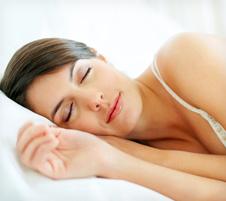 sleeping snoring SNORING & SLEEP APNEA TREATMENT