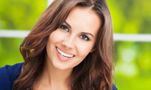 crowns 1 Dental Crowns to Perfect Your Smile