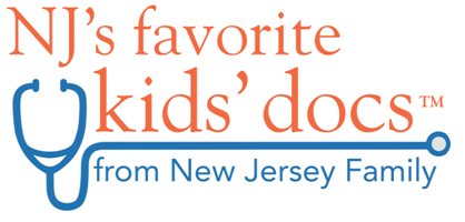 njs favorite kids docs Family Dentistry