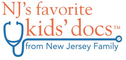 njs favorite kids docs Family Dentistry