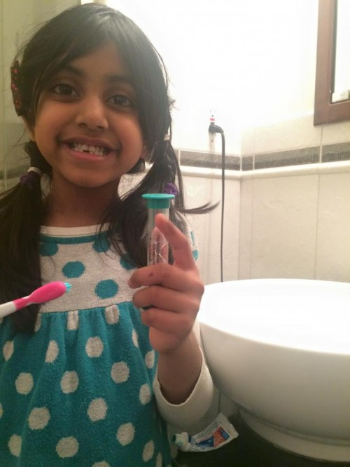 10991126 10205371546344248 3662653776928202715 n 500x666 Children's Dental Health Month #SilverstromSmiles Contest