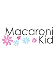 MacaroniKid1 Press Coverage