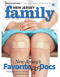 NJFamKidsDocsAward2015cover Press Coverage