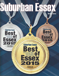SuburbanEssexWinter2015cover Press Coverage