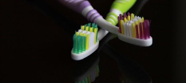 dentist in nj