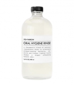 Screen Shot 2018 03 10 at 8.13.55 PM 262x300 5 Coolest Oral Care Products to Try in 2018 (Affordable)